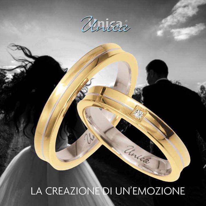 Wedding …?? Wedding DAY Bagnacavallo Antico Convento 7 ottobre 2018