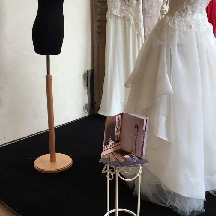 Wedding day in preparazione !!  #paoloponzigioielli  #anticoconventosanfrancesco…